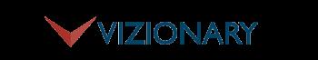 Vizionary - Capricoin- OneGram
