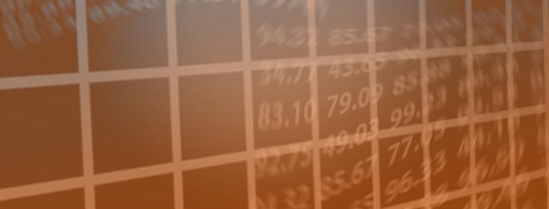 Kryptowährung Matrix