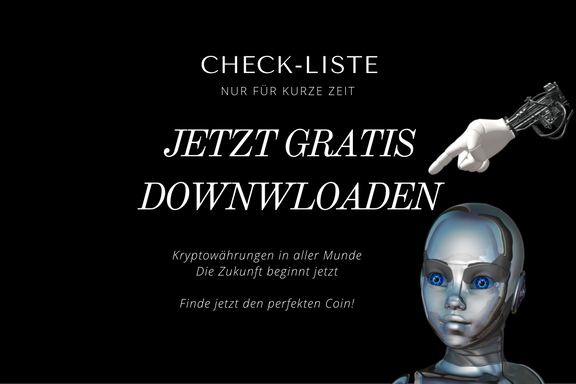 Checkliste gratis downloaden