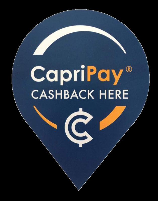 capripay-logo
