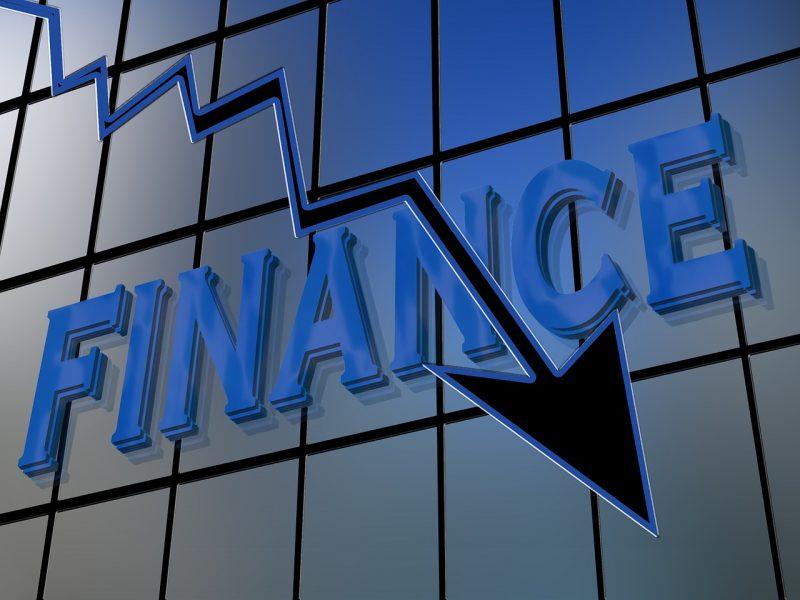 Finanzkrise, Alternative Capricoin von CapriPay