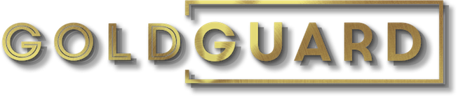 GoldGuard shariakonform