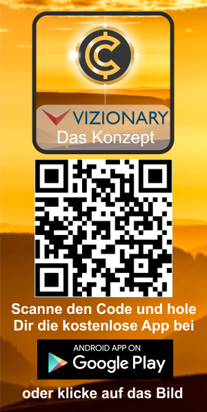 Vizionary App Download
