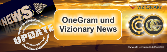 OneGram News