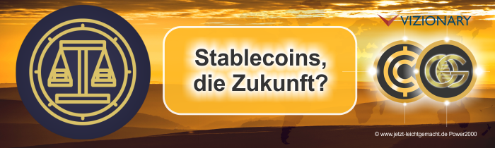 Stablecoins - OneGram